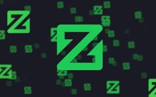 金色观察 | 一文读懂减半隐私币ZCoin