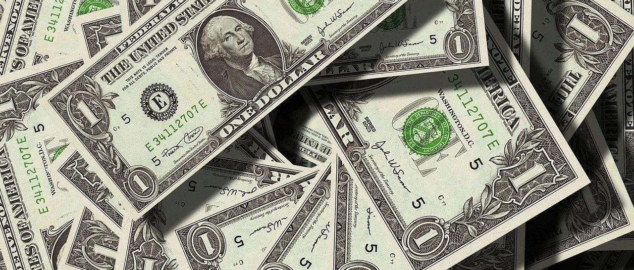 摩根大通报告:2019年是数字货币崛起重要一年 应谨慎投资加密货币