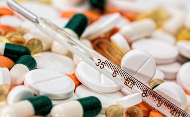 美国制药行业24家公司提交试点报告 提出区块链处方药追踪系统