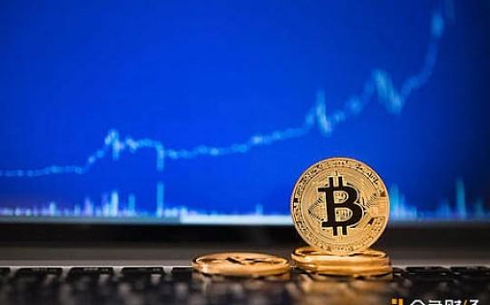 到2023年 加密貨幣總市值可以達到10萬億美元嗎?