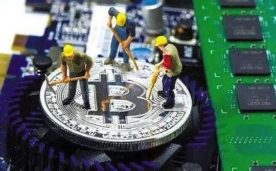 矿业周报丨本周矿业重要动态一览(2月17-2月21日)