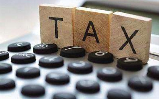G20财金官员主张适度宽松政策 支持对科技企业开征数字税-宏链财经