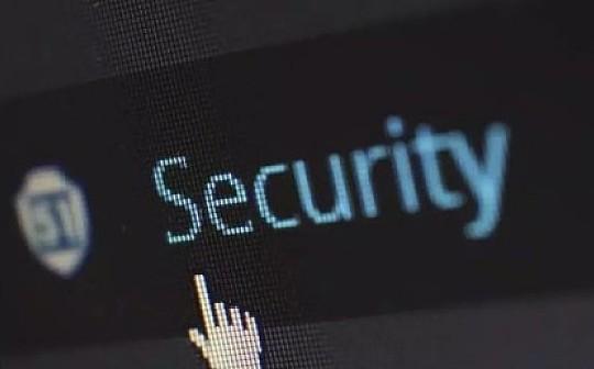 米林有約丨專訪慢霧科技安全團隊:2020年區塊鏈技術有以下3大方向
