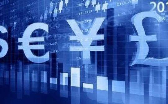 中国数字货币对比瑞典电子克朗:功能相似 技术分叉