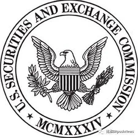SEC将再次审核Wilshire Phoenix的比特币ETF申请-宏链财经