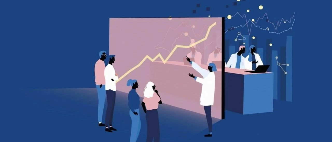 为 DeFi 代币估值?看看头部 DeFi 代币市盈率与未来价值分析