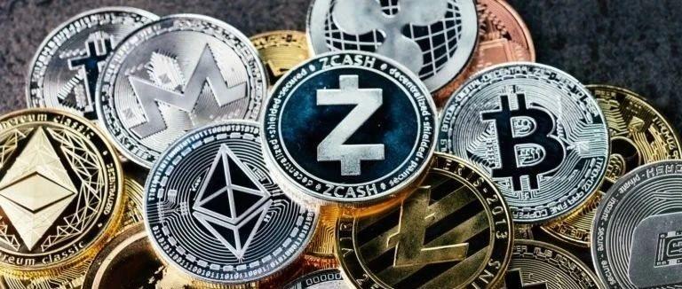 2020年将大放异彩的7大加密货币