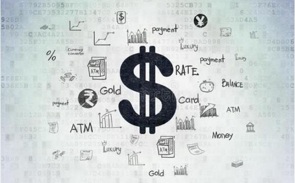 """金色深度丨从""""数字美元""""官网觇眎美国央行数字货币野心"""