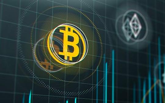 永续合约赚钱吗?在火币如何投资永续合约?