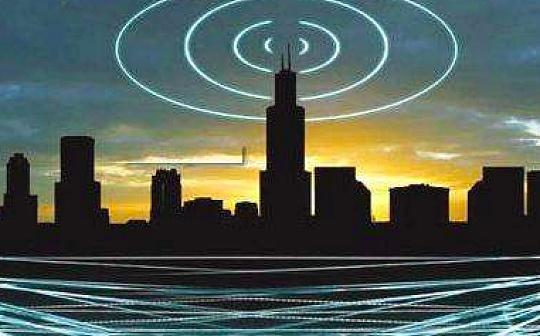 激活10億美元市場:區塊鏈在電信業率先試點