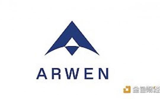 Arwen:Layer 2 加密货币跨链原子交易协议
