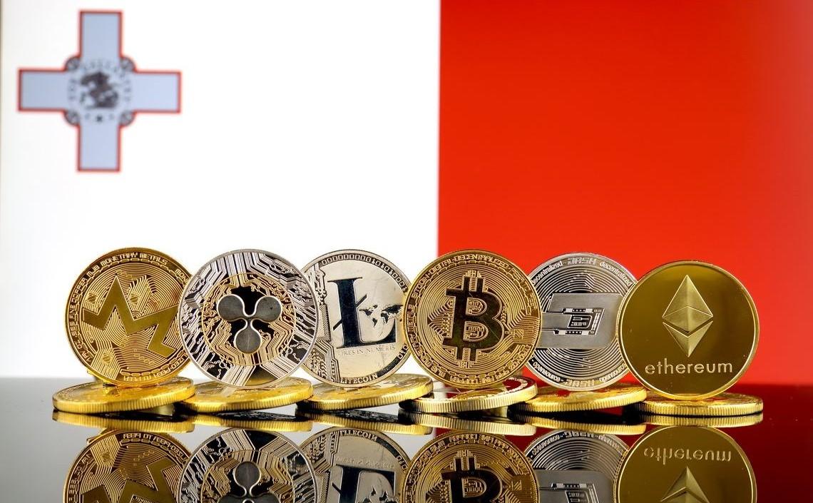 马耳他金融监管机构发布关于证券代币的行业反馈
