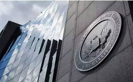 金色观察丨Wilshire Phoenix遭拒 为何美国SEC屡次否决比特币ETF?