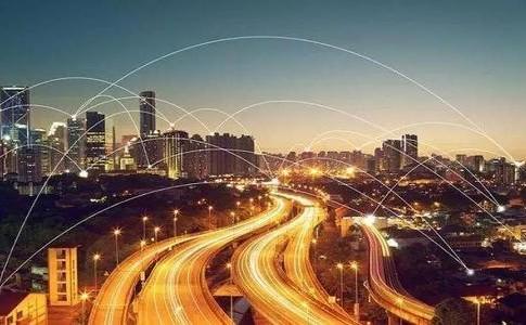 22省市将区块链写入政府工作报告 电子政务成为重要布局方向