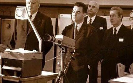 40年前的协议战争 对区块链有什么启示?