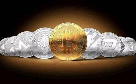金色观察 |  Top 20加密货币投资的牛熊启示录