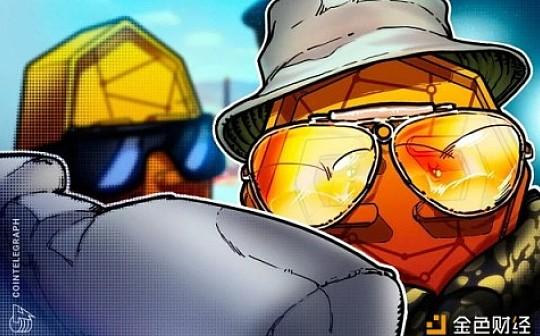 加密貨幣應用:加密貨幣如何改變旅游業?