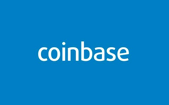 手握近百萬BTC 揭秘巨鯨Coinbase是如何管理它們的