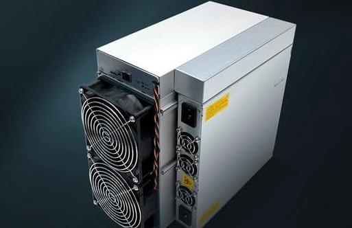 著名矿商竞相推出顶级矿机 应对比特币网络产出减半