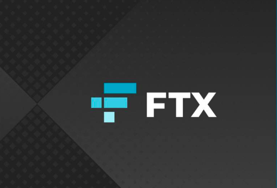 FTX CEO既开交易所、又当做市商 有错吗?