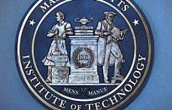 麻省理工学院改革教育 正式发行基于区块链的文凭