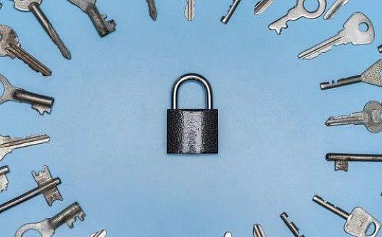 从单密钥到复杂计算:加密交易托管的演变