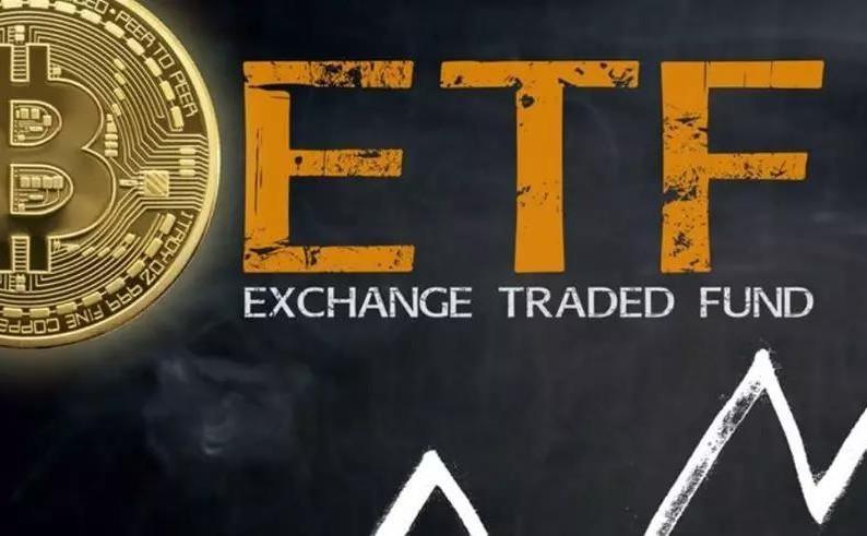 金色观察丨又双叒否决 美国SEC拒绝了多少个比特币ETF