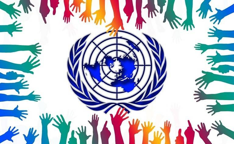 联合国积极拥抱区块链 已利用该技术取得了切实的成果