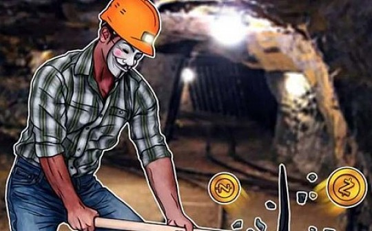 比特币版本升级由矿工决定?