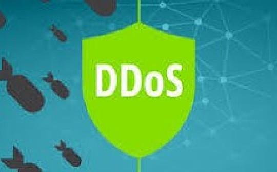 恶性竞争致交易所DDos攻击频发 攻击成本是多少?