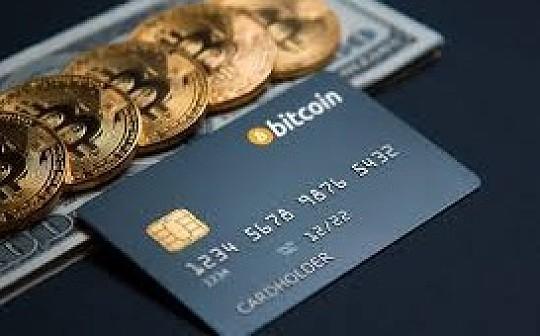为什么头部交易所都在抢滩加密货币经纪业务?