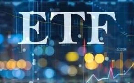 视频丨三分钟带你学会杠杆ETF交易