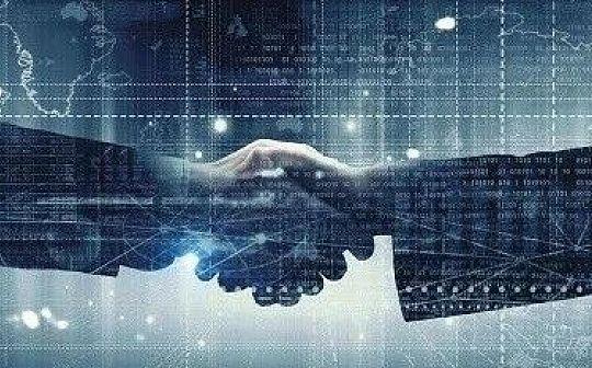 区块链技术再获肯定 广西将全面推动其与司法工作深度融合