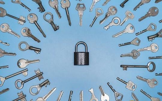 Bitcoin.com| 从单密钥到复杂计算:加密交易托管的演变