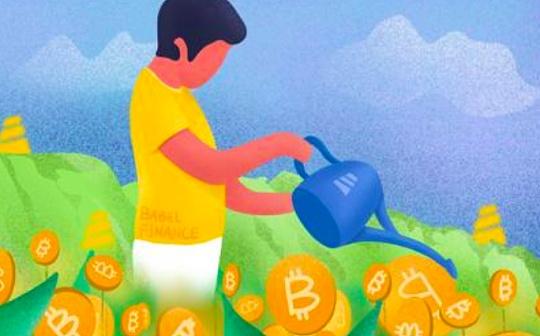 贝宝年报解读:是谁贷走了4.3亿美元?