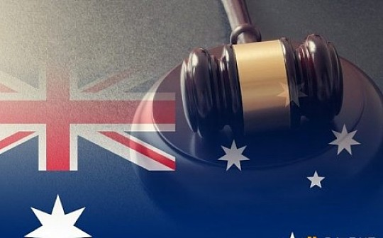 Bitcoin.com| 澳大利亚法院接受加密货币作为法律费用的担保