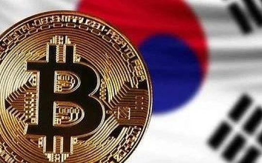 韩国通过特别金融法案 加密货币终于完全合法化