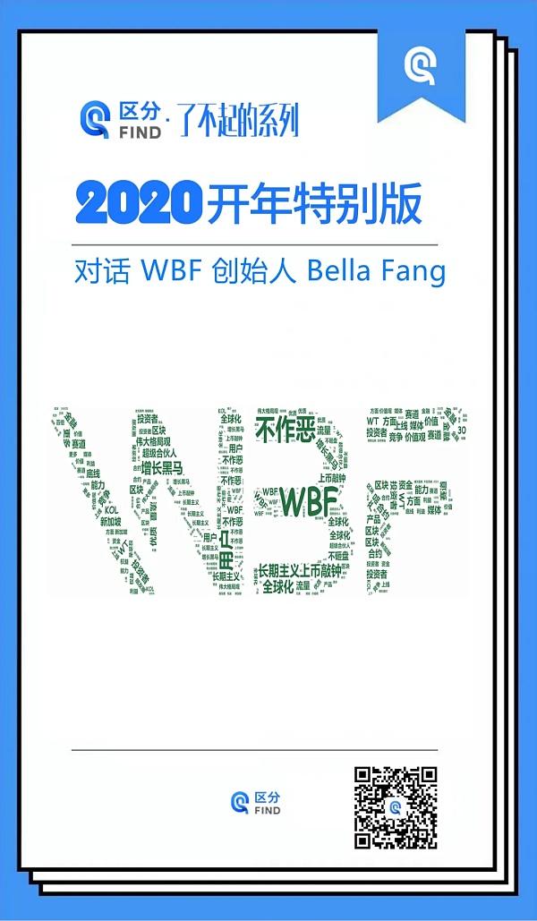 640?wx_fmt=jpeg&tp=webp&wxfrom=5&wx_lazy=1&wx_co=1