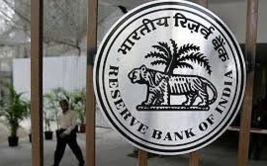 印度最高法院推翻加密货币禁令 高兴还为时尚早-宏链财经