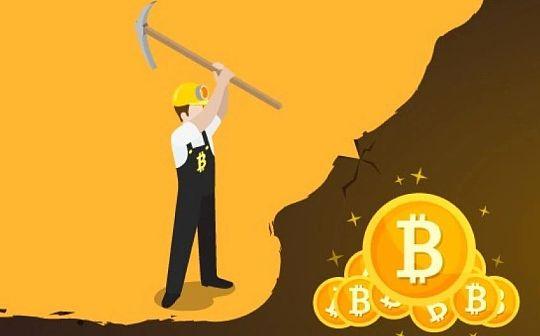 """行业高管:""""原始比特币""""可获得20%的溢价"""