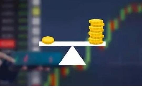 火币合约降低调整系数 强平标准达到业界顶尖水平