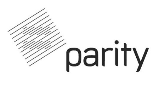 Parity 的开发重点在哪儿 如何成为代码贡献者?
