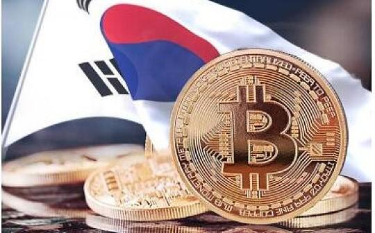 调研:韩国监管利于区块链合规 资本巨头入局角逐-宏链财经