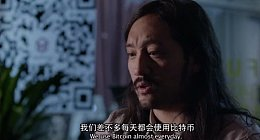 中国比特币纪录片《Bitcoin Shape the Future》发布 ——BitKan倾情巨献