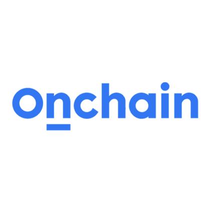 Onchain