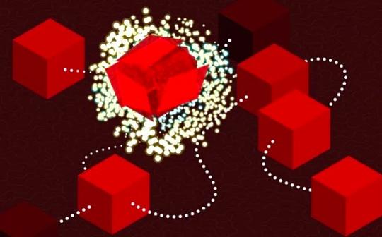 新全球数字货币Celo四月将发行 部分Libra会员跳槽