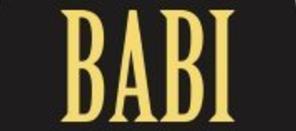 BABI财经