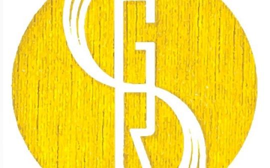 金色前哨 | 金沙江创投:从未参与任何IPSE或其他虚拟货币的投资、发行