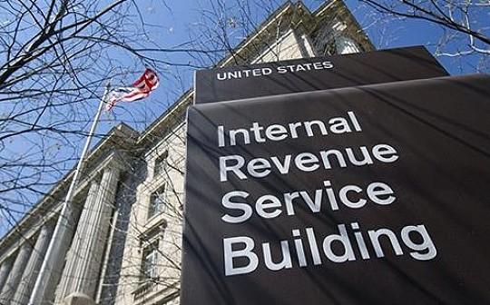 美国国税局加密货币峰会要点总结:未来加密税收或这么收