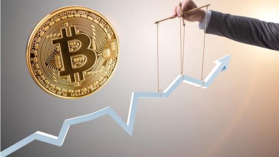 金色趋势丨强势币ETH面临关键周线压制
